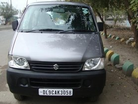 2014 Maruti Eeco 5 STR With AC Plus HTR CNG MT in Ghaziabad