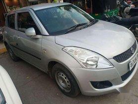 Maruti Suzuki Swift LDi, 2012, Diesel MT for sale in Faridabad
