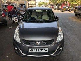 Maruti Suzuki Swift Dzire VDI, 2014, Diesel MT for sale in Mumbai