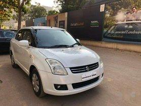 Maruti Suzuki Swift Dzire VDI, 2011, Diesel MT for sale in Mumbai
