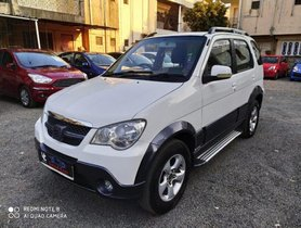 Used 2013 Premier Rio LX MT for sale in Surat