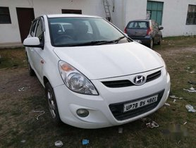 Used 2010 Hyundai i20 Asta 1.4 CRDi MT for sale in Allahabad