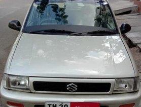 2003 Maruti Suzuki Zen MT for sale in Coimbatore