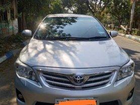 Used 2011 Toyota Corolla Altis VL AT for sale in Kolkata