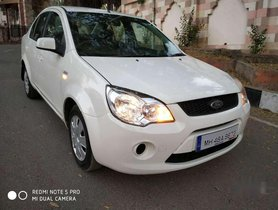 Ford Fiesta Classic CLXi 1.4 TDCi, 2012, Diesel MT for sale in Aurangabad
