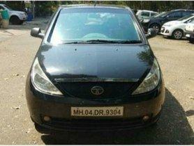 2008 Tata Indica V2 2001-2011 DLS BSIII MT in Pune