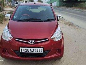 Used 2012 Hyundai Eon Era MT for sale in Dindigul