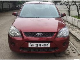 2011 Ford Fiesta Classic 1.4 Duratorq LXI MT for sale in Pune
