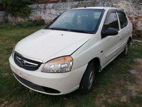 Used Tata Indigo eCS 2013 MT for sale in Kanpur