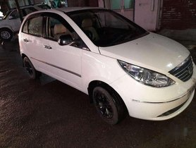 Used 2011 Tata Indica Vista MT for sale in Jalandhar