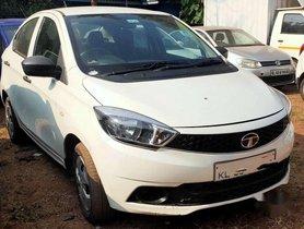 Used 2018 Tata Tigor XM MT for sale in Kottayam