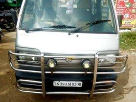 Maruti Suzuki Omni LPG BS-IV, 2007, LPG MT in Tiruppur