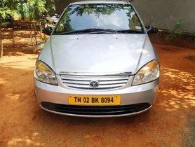 2017 Tata Indica eV2 MT for sale in Tuticorin