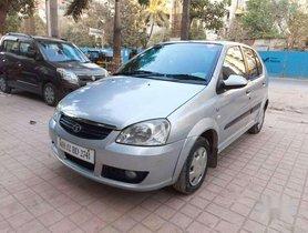 Used Tata Indica 2007 MT for sale in Mumbai