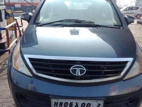 2011 Tata Aria Pleasure 4x2 MT for sale in Ambala