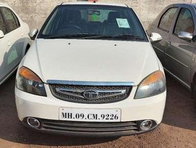 Used 2013 Tata Indigo CS MT for sale in Sangli
