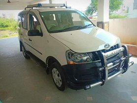 Mahindra Xylo D2 BS-IV, 2015, MT for sale in Nagpur