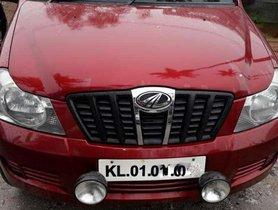Mahindra Xylo E4 ABS BS-III, 2010, Diesel MT in Thiruvananthapuram