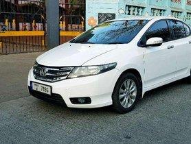 Used Honda City 1.5 V 2009, Petrol MT for sale in Pune