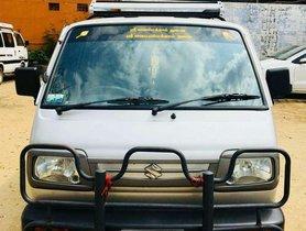 2008 Maruti Suzuki Omni MT for sale in Tiruppur