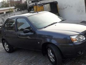Used Ford Ikon MT for sale in Amritsar