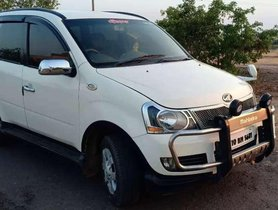 Used 2014 Mahindra Xylo MT for sale in Jath