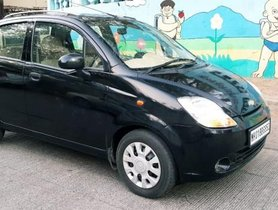 Used 2012 Chevrolet Spark 1.0 LT MT for sale in Pune