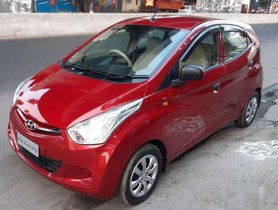 Used 2012 Hyundai Eon MT for sale in Chennai