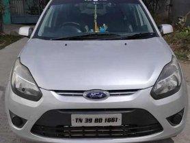 Ford Figo 2011 MT for sale in Chennai