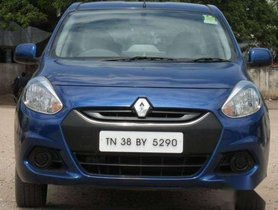 2014 Renault Scala MT for sale in Coimbatore