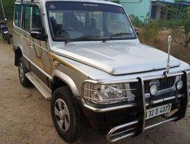 Tata Sumo Victa EX, 2008, Diesel MT for sale in Vellore