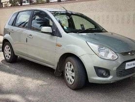 Ford Figo 2013 MT for sale in Tiruppur