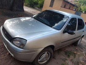 2002 Ford Ikon 1.3 EXi MT for sale in Tuticorin
