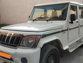 Mahindra Bolero 2014 MT for sale in Rohtak