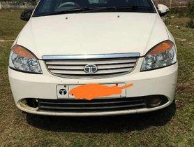 2012 Tata Indigo eCS MT for sale in Sibsagar