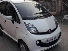 Used 2018 Tata Nano Twist XT AT for sale in Pune