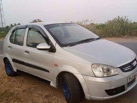 2008 Tata Indica V2 MT for sale in Vellore