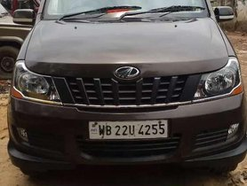 Used 2012 Mahindra Xylo MT for sale in Kolkata