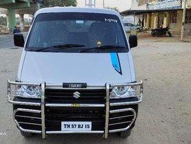 Used 2019 Maruti Suzuki Eeco MT for sale in Dindigul