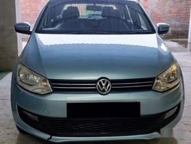 2011 Volkswagen Polo MT for sale in Jalandhar