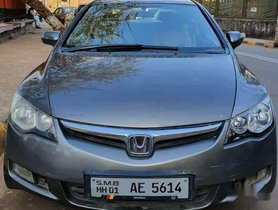 2008 Honda Civic MT for sale in Goregaon
