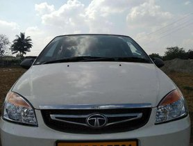 Tata Indica V2 2015 MT for sale in Tiruppur