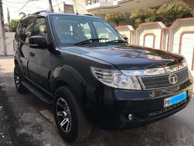 2013 Tata Safari Storme EX AT for sale in Jalandhar