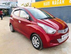 Hyundai Eon Magna, 2013, Petrol MT for sale in Patna