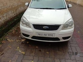 Used 2007 Ford Fiesta EXi 1.4 TDCi Ltd MT for sale in Amritsar