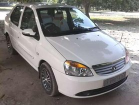Used 2012 Tata Indigo eCS MT for sale in Darbhanga