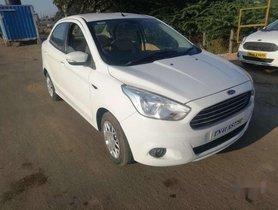 Used Ford Figo Aspire 2018 MT for sale in Madurai