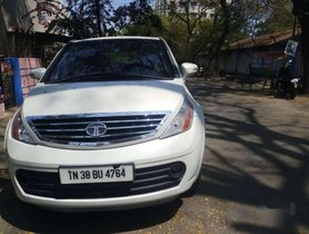 Used 2013 Tata Aria MT for sale in Coimbatore