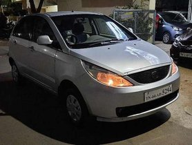 Tata Vista 2009 MT for sale in Chennai