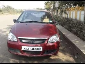 2008 Tata Indica V2 MT for sale in Kalyan